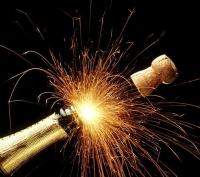 feliz ano novo ¿Feliz Año Nuevo!?!