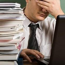 workaholics Estereótipos: mito ou realidade?