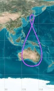 main qimg 4107ce8bffb45cce0a3bf10cde7baa29 c 179x300 Japoneses agora terão um GPS para chamar de seu #sqn