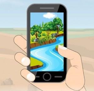 plantadores de rios 300x291 CAR: App do Bem, Embrapa e Brasil com Mezanino