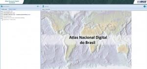 atlas nacional digital do brasil 300x140 IBGE Nível Hard: da nova divisão territorial até a plataforma inédita de dados geodésicos