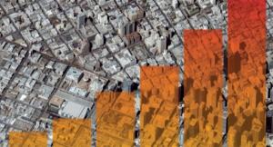 tamanho do mercado de gis 300x162 Mercado de GIS deve ultrapassar 10 bilhões de dólares em 5 anos