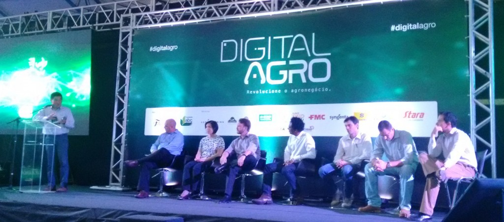 palestrantes digital agro sensoriamento 1024x452 Agro é Tech, Agro é Pop, Agro é Digital!