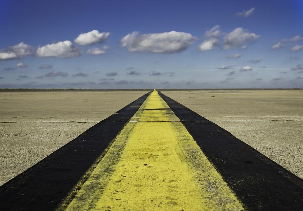 mercado de aerofotogrametria 1024x714 Mercado global de imagens aéreas deve alcançar 3,2 bilhões de Euros em 2023