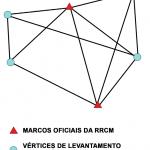 rede 150x150 Rede de Referência Cadastral Municipal Urbana
