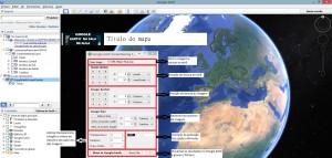 Imagem 300x143 Titulo e legenda nos mapas KML