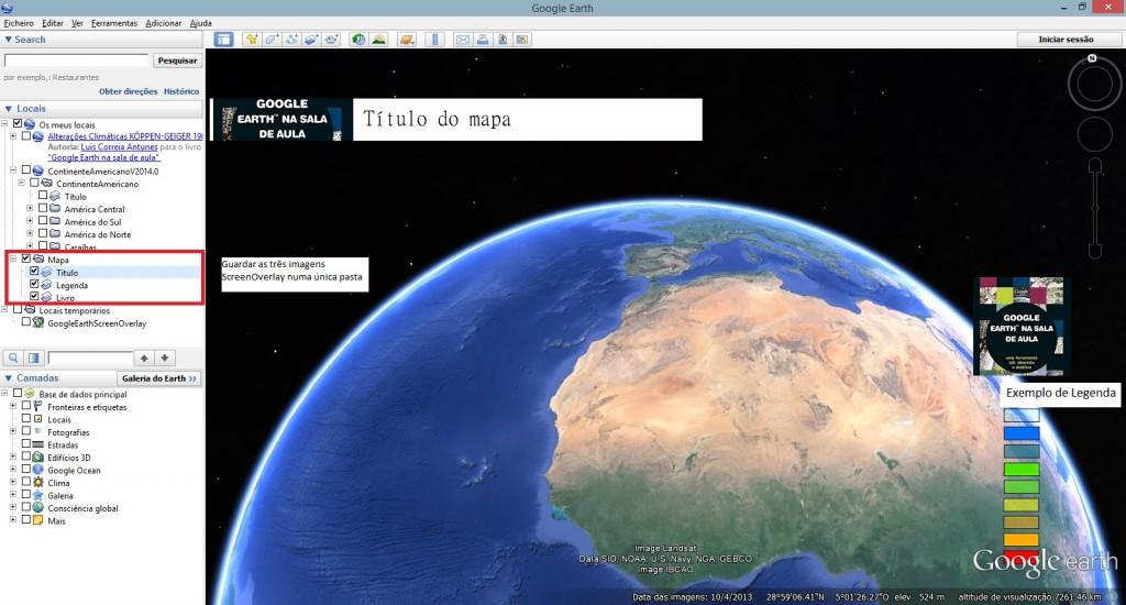 Imagem1 1024x550 Titulo e legenda nos mapas KML