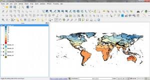Temperatura1 300x160 Mapa mundial dinâmico da temperatura média mensal