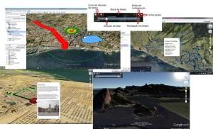 Curso 300x182 Curso On line Google Earth para professores e pesquisadores