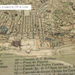 Imagem2 150x150 Mapa do terramoto de 1755 de Lisboa