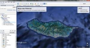 Impressao 300x160 Google Earth Pro com licenciamento gratuito!!!!