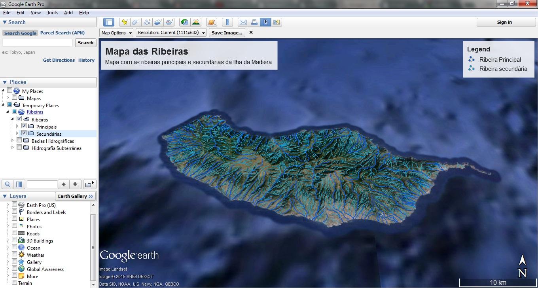 Google earth pro com licenciamento gratuito google earth na impressao 300x160 google earth pro com licenciamento gratuito stopboris Choice Image