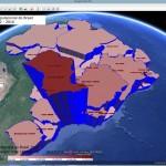10629834 391622827665184 1162299457817500896 n 150x150 Demografia Populacional Brasileira de 1872 a 2010 em Google Earth