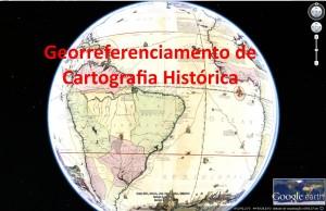Captura de tela 2015 12 04 16.14.55 300x194 Mapeamento de cartografia histórica