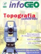 caparevista01 InfoGEO 01