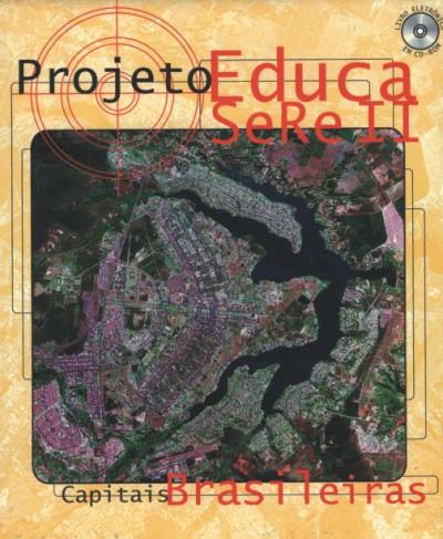 pag66e CD ROM Educativo