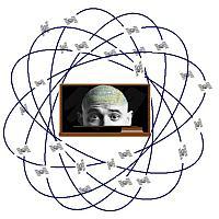 Georetorica fig1 A Georetórica como forma de interação e disseminação de informações