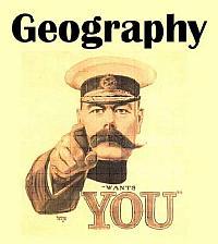 Georetorica fig2 A Georetórica como forma de interação e disseminação de informações