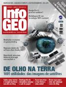 infogeo57 InfoGEO 57