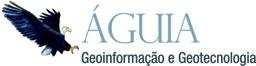 pag07 1 Informações de mercado: geomarketing no dia a dia do seu negócio