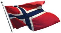 pag19 3 Noruega passa a fazer parte do Galileo