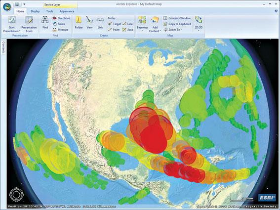 pag21 1 Earth e Maps para empresas