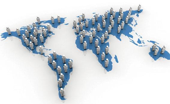 pag36 1 Transição demográfica e suas consequências