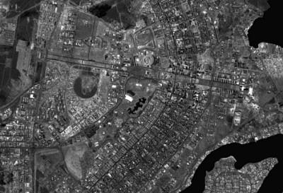 pag64c Landsat 7 no Brasil