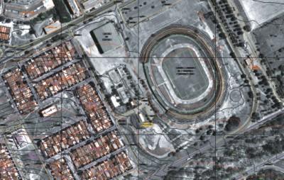 pag37meio Ortofoto: a imagem que é um mapa