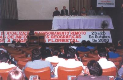 pag50baixo Seminário discute o uso de GEO na gestão florestal