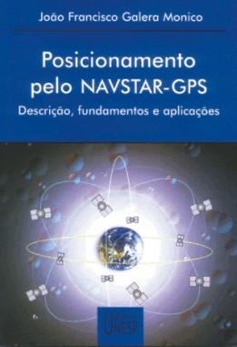 pag62esq Lancamento: livro sobre GPS