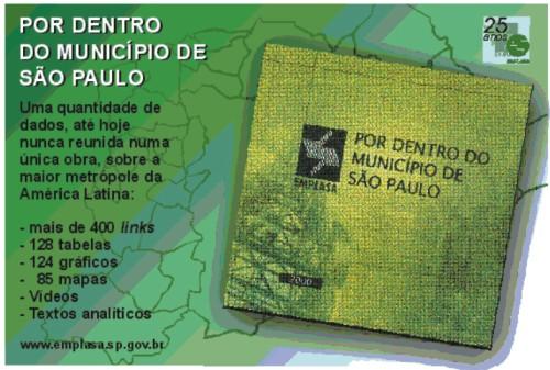 pag64esq São Paulo em dados
