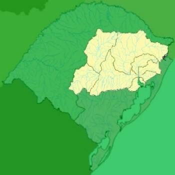 pag59 O Geo na Região Sul