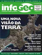 capa29 InfoGEO 29