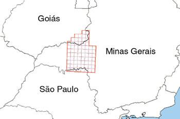 pag11 2 IBGE tem nova ferramenta para mapeamento topográfico