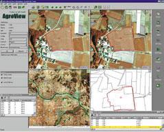 pag71 Novo sistema de informação para Agricultura de Precisão