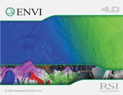 pag66 SulSoft anuncia o lançamento das soluções ENVI 4.0 e IDL 6.0