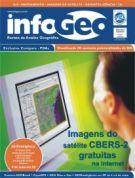 infogeo32 InfoGEO 32