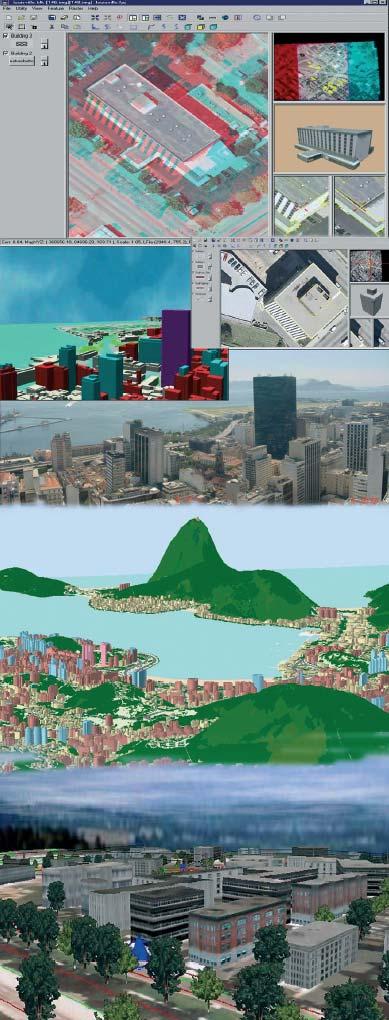 pag28 1 Visualização 3D