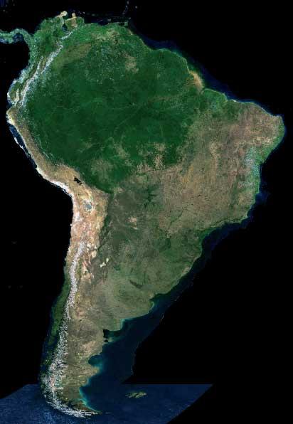 pag34 1 O sensor MODIS a bordo das plataformas Terra e Acqua