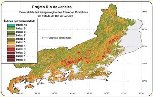 pag26 3 Geoprocessamento na mineração brasileira