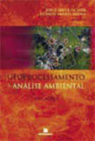 pag16 1 Geógrafos lançam livro de Geoprocessamento e Análise Ambiental