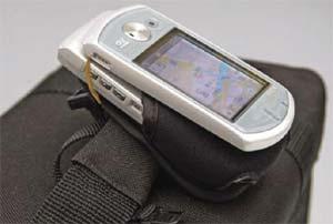 pag18 1 gpsOne: a força da telefonia móvel no século 21