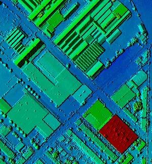 pag35 4 Perfilamento a laser: A revolução de modelos digitais