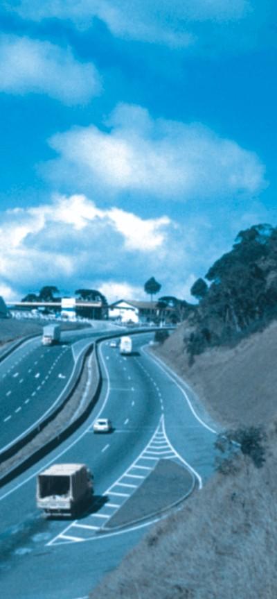 pag22gde Topografia rodoviária na era da automação