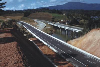 pag23d Topografia rodoviária na era da automação