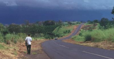 pag24 Topografia rodoviária na era da automação