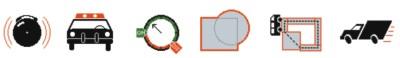 pag27b O que é AVL? entenda como funciona o monitoramento de veículos