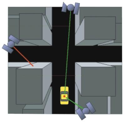 pag28 O que é AVL? entenda como funciona o monitoramento de veículos