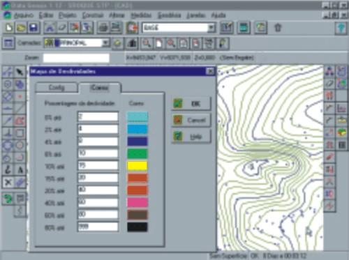 pag20 Os nossos Softwares Topográficos
